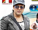 Countdown begins for the mega nite with Hero No.1 Bollywood actor Govinda live in Kuwait