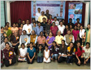 Mumbai: Inter-State Konkani Youth Seminar focuses on activism to restore former glory