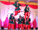 Udupi/M'Belle: Annual Day of St. Lawrence EM High School celebrated with excellent Cultural Pr