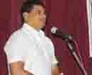 Udupi: Human Rights give dignity to an individual - Uday Shetty