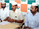 Mangaluru: AAP to rebuild party through Mission Vistaar