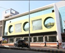 M'lore: Milagres jubilee commercial complex inaugurated