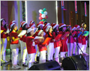 Qatar: Unity in diversity at Christmas celebrations of Church of Our Lady of Rosary