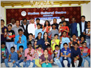 Qatar:  Delhi Public School wins ICC Rapid Chess Championship