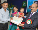 Udupi: Grand finale of the Decennial Celebration of Bellevision.com