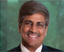 Indian-American scientist to head America's top science funding body NSF