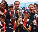 ICC Women�s World Cup � A Brief History!!!