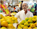 Aam Aadmi and mango people: Encounters of two kinds of common people