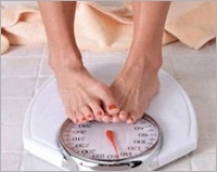 Tips to fight obesity and lose weight