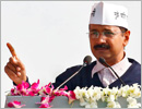 Ek Saal, Kejriwal: the honest politics marches on