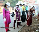 Mangaluru: Moti Mahal College of Hotel Mgmt joins in Swacch Bharat Abhiyan