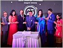 Abu Dhabi: Konkani Cultural Organization (KCO) hold grand Silver Jubilee celebrations