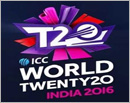 The most entertaining spectacles in world cricket, ICC World cup Twenty20!