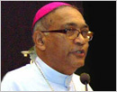 Mangaluru Bishop condemns RSS Chief's remarks on Mother Teresa