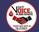Mangaluru: Enterprising youths of Voice of Blood Donors® get boost for social welfare activities
