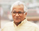 George Fernandes memorial to be inaugurated on Feb 23