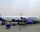 IndiGo will start six new flights connecting Calcutta starting on July 20