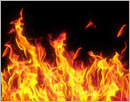 Belthangady: Woman set ablaze by husband loses battle for life