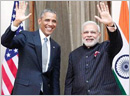 India, US release �declaration of friendship�, to elevate strategic partnership