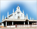 Centenary Special: Historical background of the Foundation of Our Lady of Health Church, Shirva