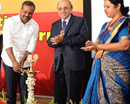 Udupi: Minister U T Khader inaugurates Int'l Conference of Manipal College of Nursing