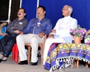 Mangaluru: Milagres High School PTA holds get-together