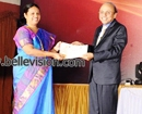 Udupi: Manipal College of Nursing Celebrated Silver Jubilee and Annual Day