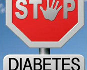 Top 20 ways to prevent diabetes