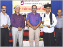Mangaluru: Graduation Day of Kalakul - Konkani's only Theater Repertory