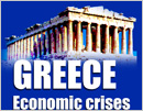 I Am Backing Greece