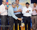 Udupi: Rotary Club Shankerpura Organised Free Eye Camp for the benefit of Rural People