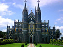 St.  Lawrence Basilica: Significance of Basilica in the Catholic World