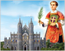 Historical Background of St. Lawrence Basilica, Attur-Karkala