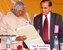 Udupi: Manipal University condoles death of Dr Kalam