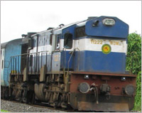 Konkan Railways to follow monsoon timetable from June 10