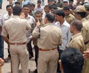 Udupi: Bus Services Resume after Accused surrenders to Kaup Police