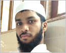 Student prevented from flying due to his Bhatkal origin