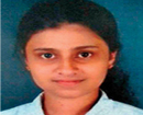 Mangaluru: College Student dies to suspected dengue fever
