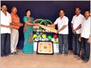Udupi: Edmeru School gets state funds for furniture & fixture