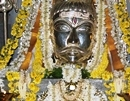 Shri Kshetra Palli Adapady- Maha Shiva Rathri Mahotsava on March 10th