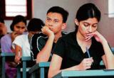 More squads to check malpractices in PU exams