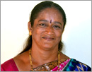 Mrs. Ranjani Hegde: Memorable journey from a dedicated social worker to Panchayat President