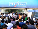 The collapse of YES bank and the distress in the national economy
