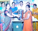 Udupi: International Women�s Day Celebrated at Bantakal � Anganawady Kendra