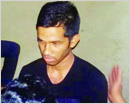 Belthangady based missing youth traced in Mumbai