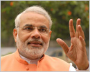 Indian Democracy at Cross-roads - Part 2: Who is Afraid of Narendra Modi..?