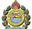 Mangalore University to launch WiFi enabled campus on Mar 28
