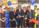 Abu Dhabi: Jet Airways Launches direct flights from Abu Dhabi to Mangalore, Pune and Ahmedabad today