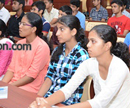 Udupi: Manipal College of Nursing organizes summer program on 'career selection'