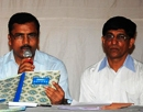 Mumbai: Maharashtra Konkan Association convenes 20th AGM